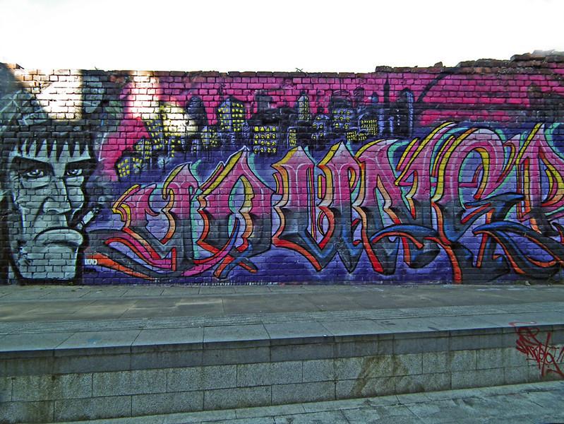 Sage HoF May 2012 05