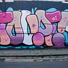 Sunderland 2015