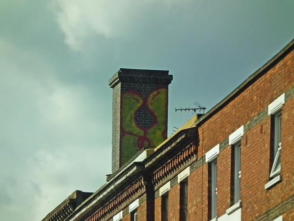 Graff London Kilburn 02
