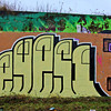 Sunderland HoF