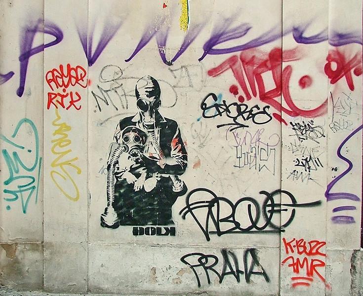 Koln Prague 2006
