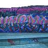 Sage HoF May 2012 06