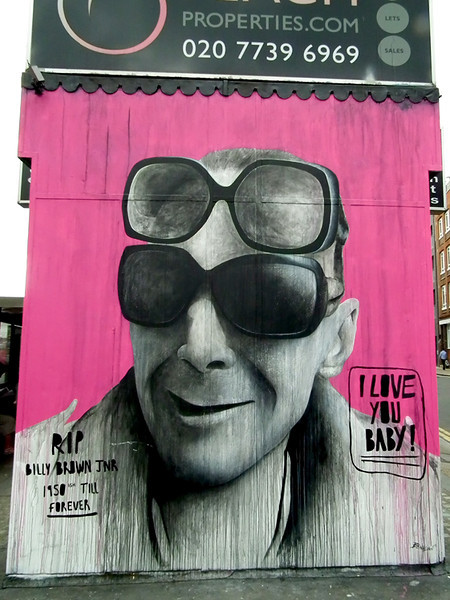 Graff London Shoreditch 06