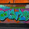 GRAFF NEWCASTLE 09