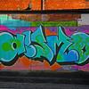 GRAFF NEWCASTLE 09
