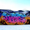 Sage Wall