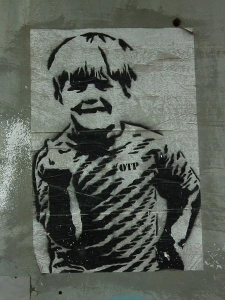 Graff London Shoreditch 02