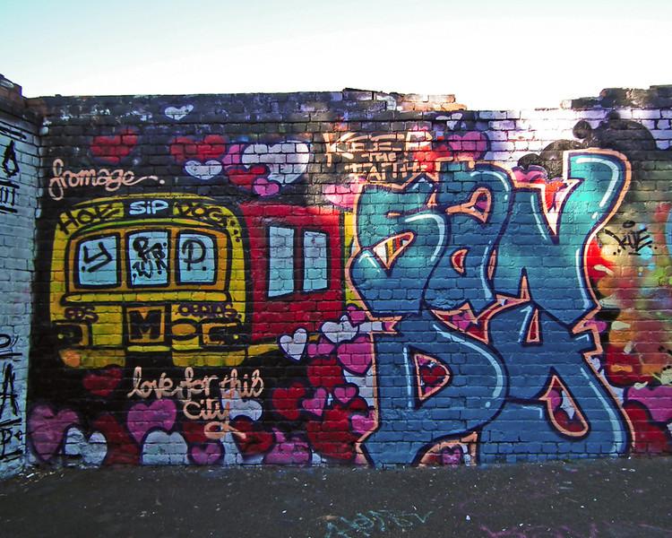 Sage HoF May 2012 08