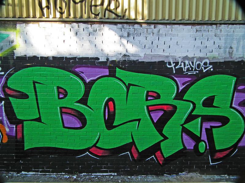 Sage HoF May 2012 20