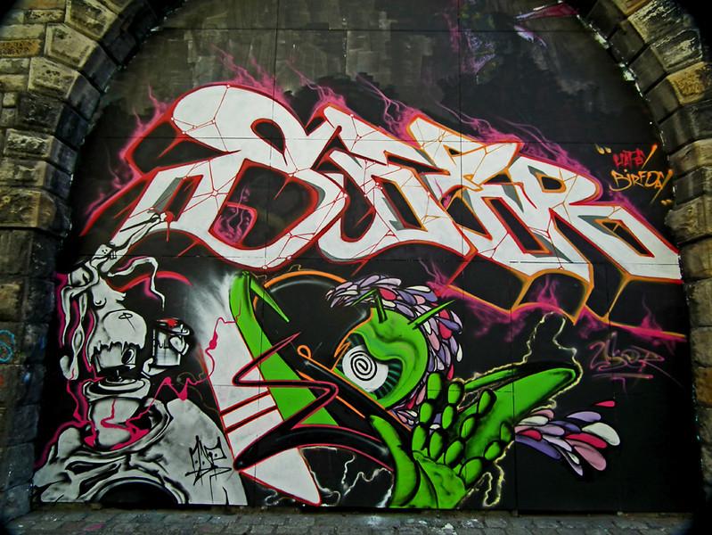Sage HoF May 2012 24