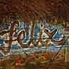 GRAFF NEWCASTLE 02