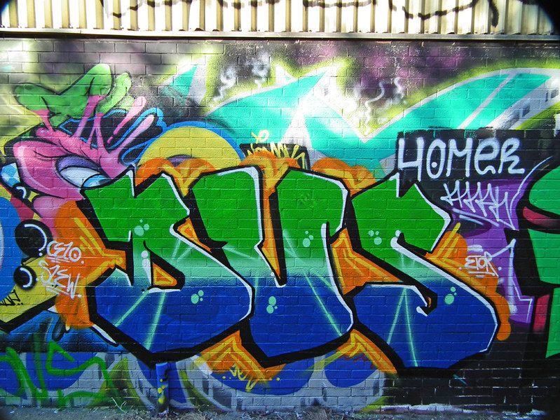 Sage HoF May 2012 18