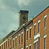 Graff London Kilburn 01