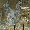 Graff London Shoreditch 03