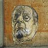 street art Newcastle
