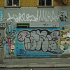 Graff London Shoreditch 01