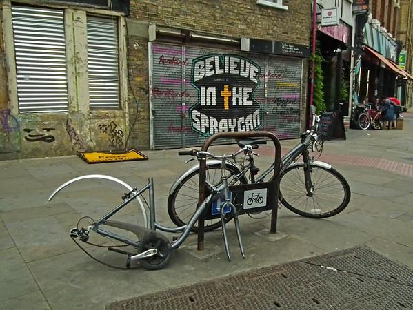 Graff London Shoreditch 13