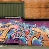 Tyne Bar