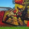 Sage HoF May 2012 02
