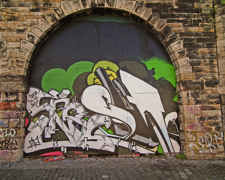Sage HoF May 2012 11
