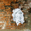 Paste Up @ Ouseburn