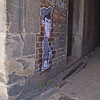 Newcastle Street Art  by Lend Art