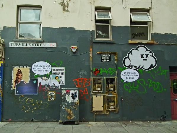 Graff London Shoreditch 10