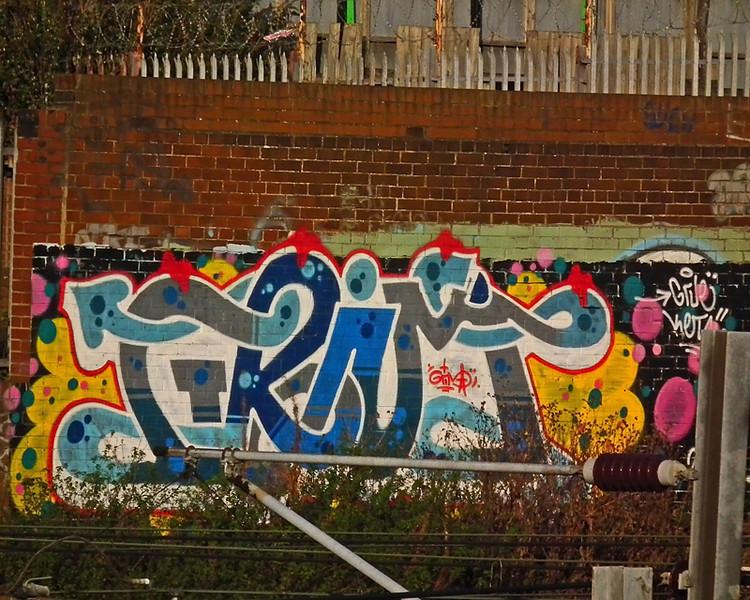 GRAFF NEWCASTLE 01