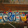 GRAFF NEWCASTLE 01