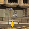 street art Newcastle