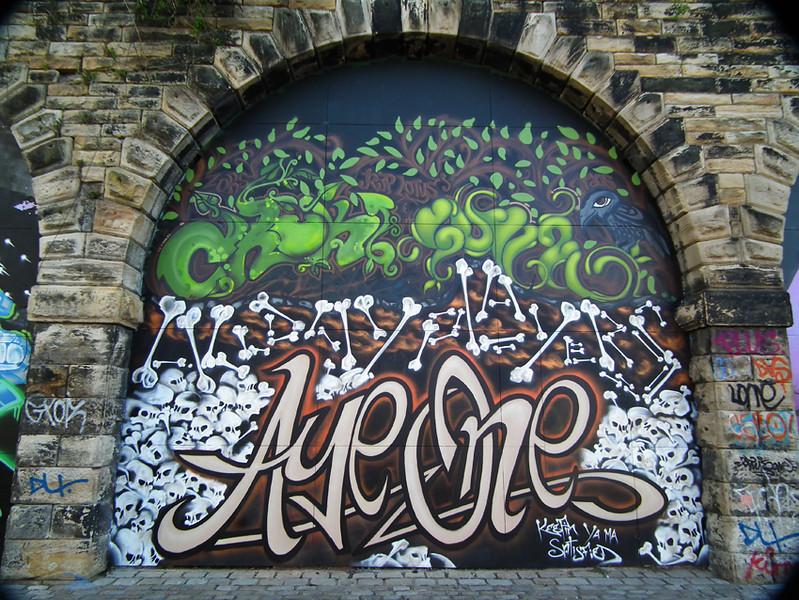 Sage HoF May 2012 13