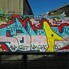 Sage HoF May 2012 12