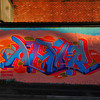 GRAFF NEWCASTLE 08