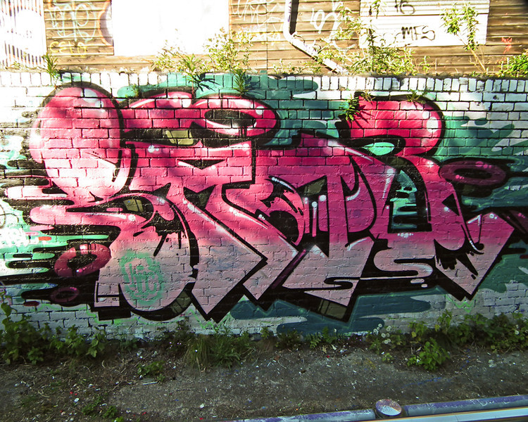 Sage HoF May 2012 15