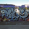 Sage HoF May 2012 09