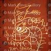 Graffiti, Train, Lafayette, Louisiana 09102017 001