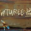 Graffiti, Train, Lafayette, Louisiana 02042018 005