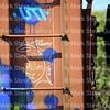 Graffiti, Train, Lafayette, Louisiana 09102017 003