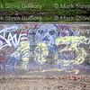 Graffiti, Sk8 Park, Lafayette, Louisiana 02172018 003