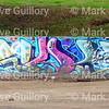 Graffiti, Sk8 Park, Lafayette, Louisiana 02172018 006