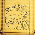 Grafitti, Railroad Train cars, Lafayette, La 063017 004