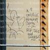 Graffiti, Train, Lafayette, Louisiana 09102017 017