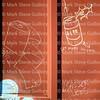 Graffiti, Train, Lafayette, Louisiana 09102017 031