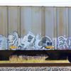Grafitti, Train, Lafayette, Louisiana 12022017 004