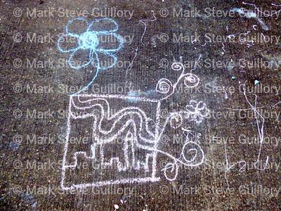 Graffiti, Port Allen, Louisiana 05182019 005
