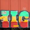 Grafitti, Train, Lafayette, Louisiana 12222017 006