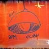 Grafitti, Train, Lafayette, Louisiana 12222017 016