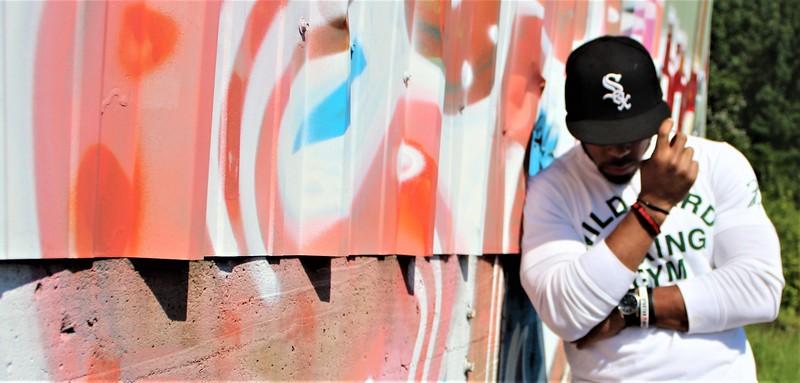 Graffiti & Urban