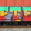 Grafitti, Train, Lafayette, Louisiana 12222017 008