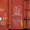 Graffiti, Railroad, Lafayette, Louisiana 03022019-024